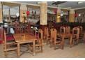 Интерьер  для баров и ресторанов№29