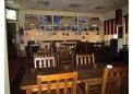 Интерьер  для баров и ресторанов№25