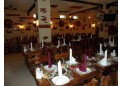 Интерьер  для баров и ресторанов№20