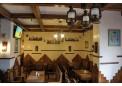 Интерьер  для баров и ресторанов№18
