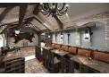 Интерьер  для баров и ресторанов№11