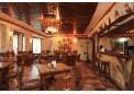 Интерьер  для баров и ресторанов№13