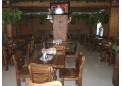 Интерьер  для баров и ресторанов№8