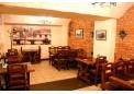 Интерьер  для баров и ресторанов№14