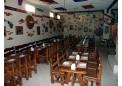 Интерьер  для баров и ресторанов№35