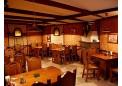 Интерьер  для баров и ресторанов№3