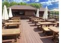 Интерьер  для баров и ресторанов№37