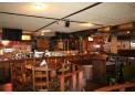 Интерьер  для баров и ресторанов№40