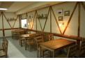 Интерьер  для баров и ресторанов№38