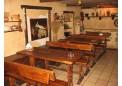 Интерьер  для баров и ресторанов№34