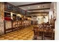 Интерьер для баров и ресторанов №43
