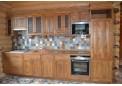 Кухня *Августина*