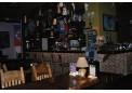 Интерьер  для баров и ресторанов№30