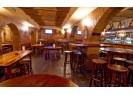 Интерьер  для баров и ресторанов№24