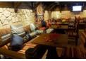 Интерьер  для баров и ресторанов№22