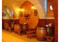 Интерьер  для баров и ресторанов№19