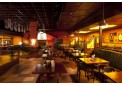 Интерьер  для баров и ресторанов№16