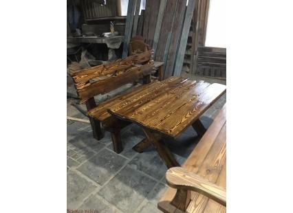 Комплект мебели №70