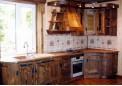 Кухня *Глафира*