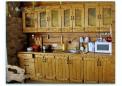 Кухня *Анисья*