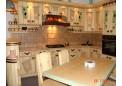 Кухня *ИРИНА*