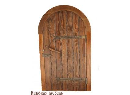 Дверь *Снежана*