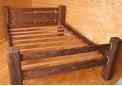 Кровать *ЕВДОКИЯ*
