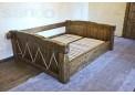 Кровать *ЕЛЕНА*