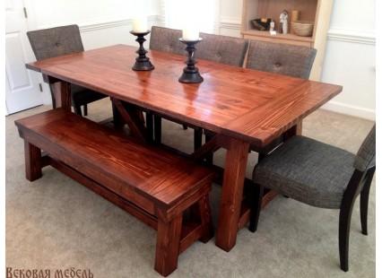 Комплект мебели №63