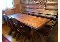 Комплект мебели №64