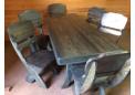 Комплект мебели №65