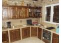 Кухня *Пелагея*
