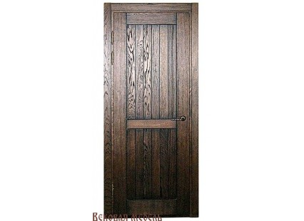 Дверь*АНАСТАСИЯ*