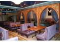 Интерьер  для баров и ресторанов№12