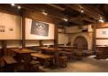 Интерьер  для баров и ресторанов№6