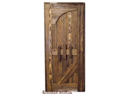 Дверь *РАДА*