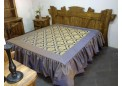 Кровать *Серафима*