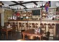 Интерьер  для баров и ресторанов№41