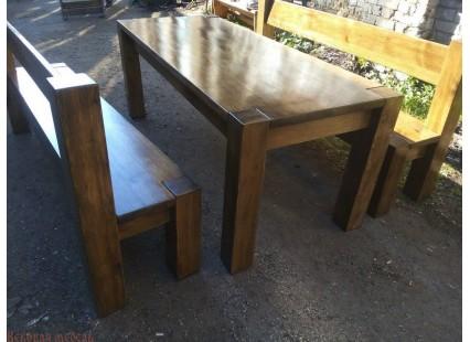 Комплект мебели *№50*