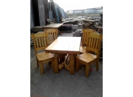 Комплект мебели *№53*