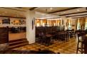 Интерьер для баров и ресторанов №44