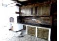 Кухня *Агапия*