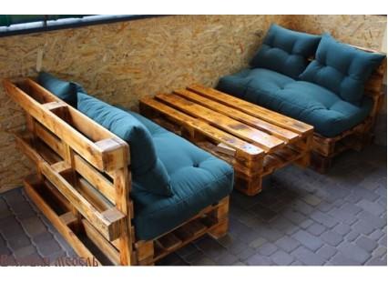 Комплект мебели №59