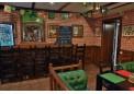 Интерьер  для баров и ресторанов№33