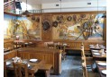 Интерьер  для баров и ресторанов№32