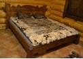 Кровать *Инна*
