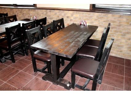 Комплект мебели №28