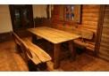 Комплект мебели №21