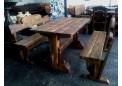 Комплект мебели №10