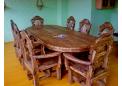 Комплект мебели №12